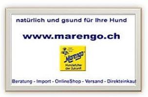 logo_marengo