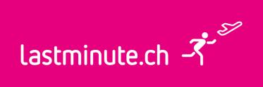 lastminute-Logo